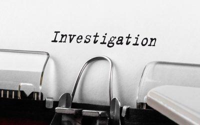 What do Private Investigators do?